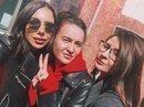 Надя Шашанова фото #48