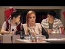 (Vizion Plus) Megi dhe Bianka Fashion Friends - Sezoni 2 Episodi 1 - Fillimi i një makthi [TITRA SHQIP]