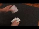 ACE by Richard Sanders[MAGIC-
