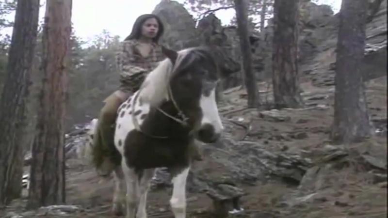 Oglala Lakota Keith O Sullivan Native American Style Flute Music