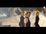 Tu_Meri_Full_Video___BANG_BANG____Hrithik_Roshan___Katrina_Kaif___Vishal_Shekhar___Dance_Party_Song_(MosCatalogue.net)
