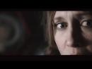Заклятие (2013, трейлер) kinofilm.co