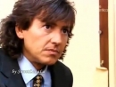 Gustavo Bermudez y Araceli Gozalez, сериал,,Mil millones,(Любовь удачливых)