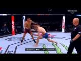 UFC.221.PPV
