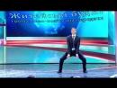 Тупой Губернатор опозорился в прямом эфире - Дизель Шоу Украина.mp4