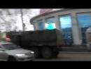 вежливые люди крым 2014 русская весна