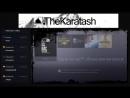 Гаудеа́мус | The Last of Us | Let's play №9 | Karatash
