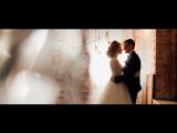 Teaser | Андрей & Олеся