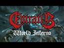 Entrails World Inferno (FULL ALBUM)
