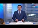 Вести Москва Вести Москва Эфир от 22 февраля 2017 года 08 35