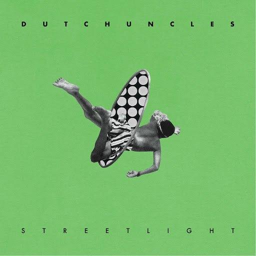 Dutch Uncles альбом Streetlight