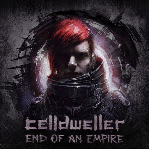 Celldweller альбом End of an Empire
