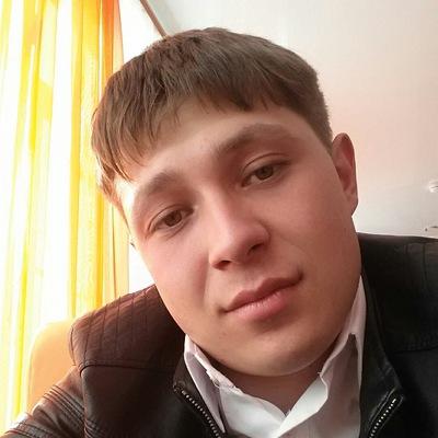 Павел Лиханов