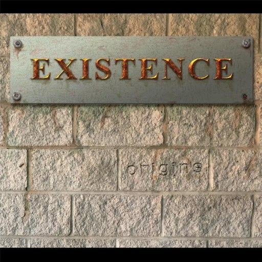 Existence альбом Origins