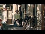 «Принцесса на бобах» (1997) - мелодрама, реж. Виллен Новак