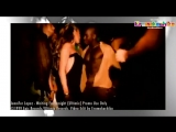 Jennifer Lopez - Waiting For Tonight (Remix) 1999