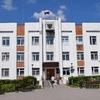 Администрация Выгоничского района