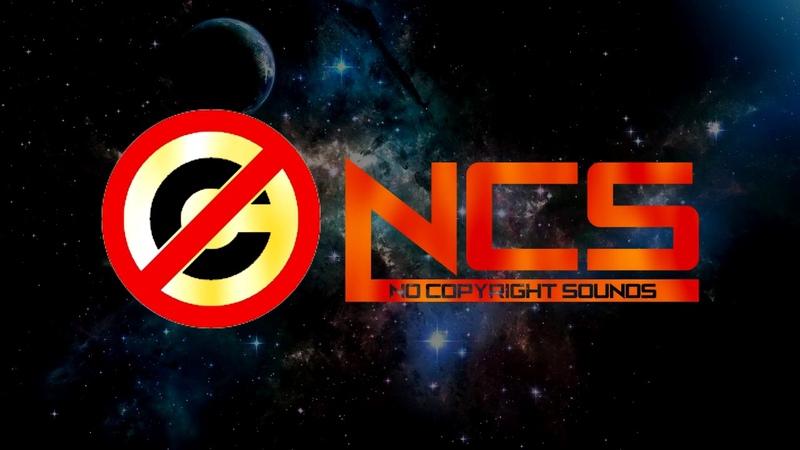 Diviners - Falling— No Copyright Music / Музыка для YouTube / Без авторских прав