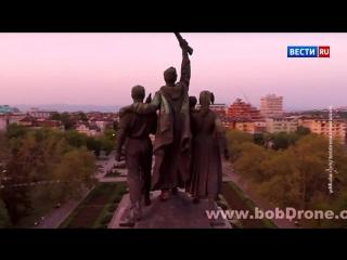 В столице Болгарии неизвестные осквернили монумент советских воинов-освободителей.
