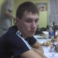 Алексей Сивонин