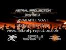 Astral Projection Roy Sela Joy Radio edit