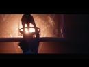 Цмокі-Мінск - Разбуди в себе дракона