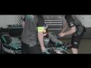 Jaguar I-PACE - Electric Elegance with Ian Callum