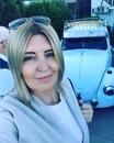 Лара Базалеева фото #26