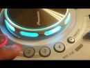 DJ WeGo2 Seagate Wireless Djay2 Apr2014 ISAEV MUSIC