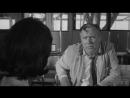 СЕМЬ ДНЕЙ В МАЕ 1965 триллер Джон Франкенхаймер 1080p
