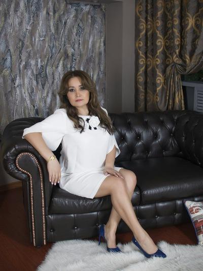 Karina Shum