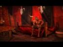 Ведьмак 2 Убийцы Королей - Бьянка И Её Имба Состоящая Из Двух Половинок