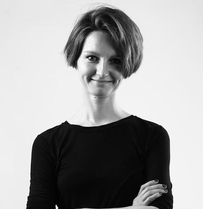 Анна Епишина