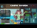 STALKER NLC7. ХАРДКОР ЧОТА! (27.04.2018)