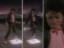 Michael Jackson - Billie Jean - HD - VKlipe