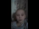 Виктория Рябова - Live