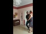 Иван и Полина, 07.04.18_5.mp4