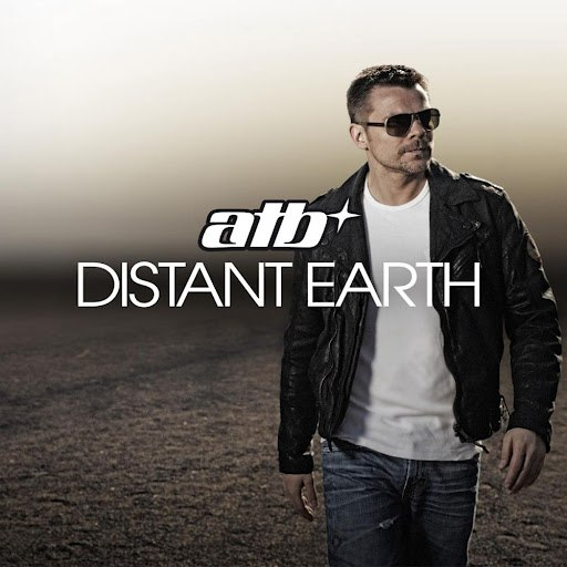 ATB альбом Distant Earth (Deluxe Version)