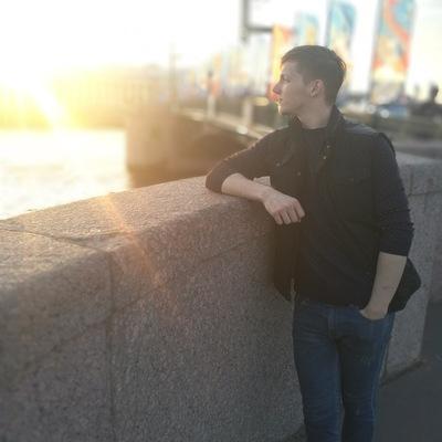 Михаил Аввакумов