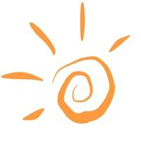 Логотип SUNSHINE - ТУРЫ ВЫХОДНОГО ДНЯ
