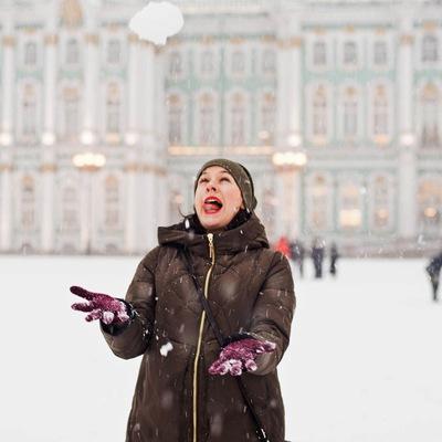 Людмила Тарасюк