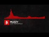 [DnB] - Muzzy - Lost Metropolis