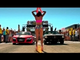 Fast Furious 7 Soundtrack Mix - Electro House Trap Music