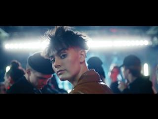 Леонид Руденко feat. Эмма М - Клетка (2018)