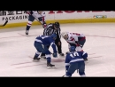 NHL 17/18, SC, EC: Final, Game 7. Washington Capitals - Tampa Bay Lightning [23.05.2018, NBCSN]