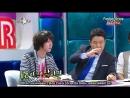 21. 07. 2011 MBC Golden Fishery (Radio Star) - BEAST cut Часть 02 (рус. саб.)