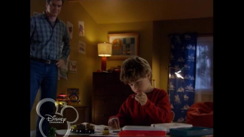 Aaron.Stone.1x17