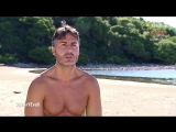 Адам и Ева - Серия 8 - Kike, Nuria y Yolanda