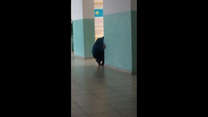 Спецназ😨в школе пипец😱😱😂😂😂