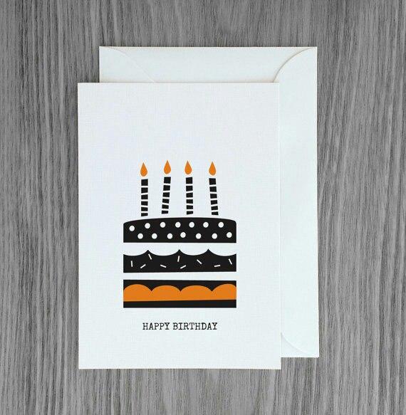 напольная поздравительные открытки минимализм процессе